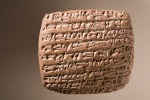 Tablet_with_Cuneiform_Inscription_LACMA_M.79.106.2_(3_of_4)