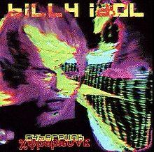 220px-BillyIdolCyberpunk