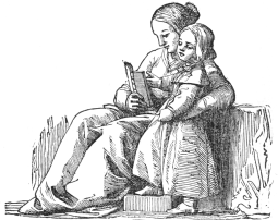 Mother_reading_to_child_1850